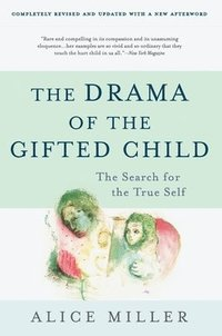 The Drama of the Gifted Child (h�ftad)