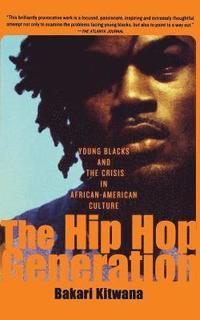 The Hip Hop Generation (häftad) - 9780465029792_the-hip-hop-generation