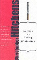 Bokomslag Letters to a Young Contrarian (häftad)