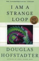 I am a Strange Loop (h�ftad)