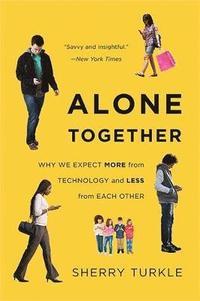Alone Together (h�ftad)