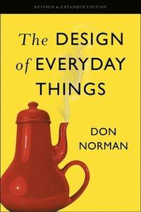 Design of Everyday Things (e-bok)
