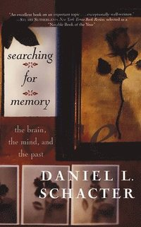 Searching for Memory (h�ftad)