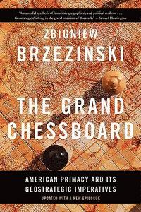 The Grand Chessboard