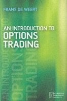 Exotic options trading de weert pdf