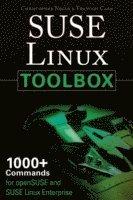 Fedora Linux Toolbox (e-bok)