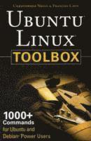 Ubuntu Linux Toolbox (h�ftad)