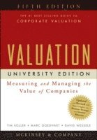 Valuation ()