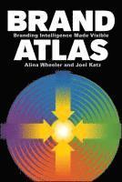 Brand Atlas (inbunden)