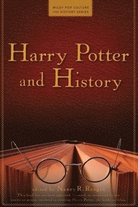 Harry Potter and History (h�ftad)