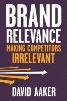 Brand Relevance (inbunden)