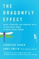 The Dragonfly Effect (inbunden)