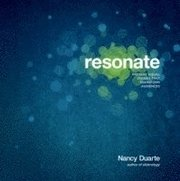 Resonate (h�ftad)