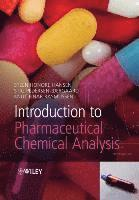 Introduction to Pharmaceutical Chemical Analysis (h�ftad)