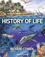 History of Life (h�ftad)
