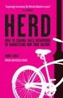 Herd (h�ftad)