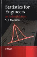 Statistics for Engineers (storpocket)