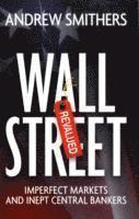 Wall Street Revalued (inbunden)