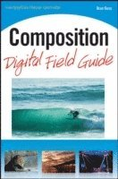 Composition Digital Field Guide (e-bok)