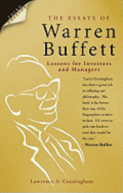 The Essays of Warren Buffett (h�ftad)