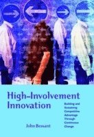 High Involvement Innovation (h�ftad)