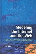 Modeling the Internet and the Web