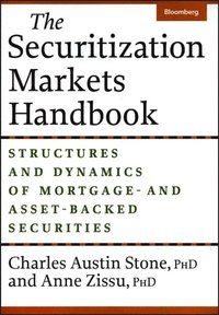 the handbook of mortgage backed securities 7th edition pdf