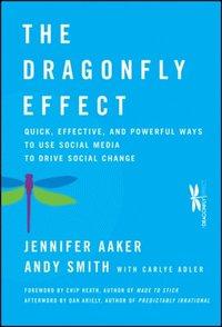 Dragonfly Effect (h�ftad)