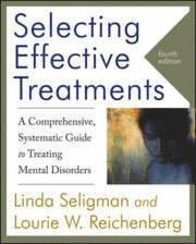 Selecting Effective Treatments (e-bok)