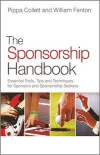 Sponsorship Handbook (inbunden)