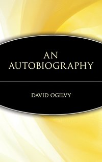 An Autobiography (h�ftad)