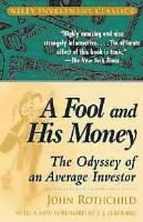 A Fool and His Money (h�ftad)
