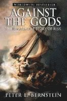 Against the Gods (h�ftad)