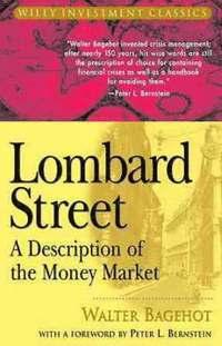 Lombard Street (h�ftad)