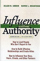 Influence Without Authority 2nd Edition