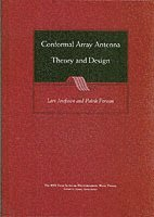 Conformal Array Antenna Theory and Design (inbunden)