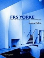 FRS Yorke (h�ftad)
