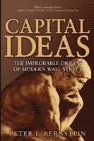 Capital Ideas (h�ftad)