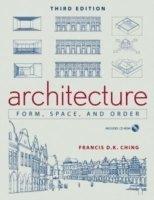 Architecture (h�ftad)