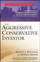 The Aggressive Conservative Investor (h�ftad)