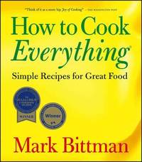 How to Cook Everything (h�ftad)