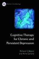 Cognitive Therapy for Chronic and Persistent Depression (h�ftad)