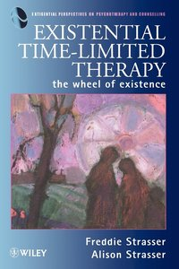 Existential Time-limited Therapy (h�ftad)