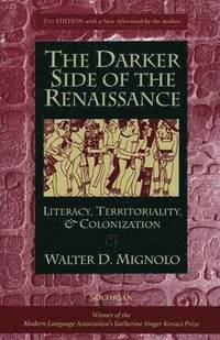 The Darker Side of the Renaissance (h�ftad)
