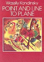 Point and Line to Plane (h�ftad)