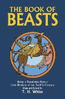 The Book of Beasts (pocket)
