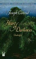 Heart of Darkness (e-bok)