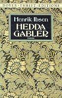 Hedda Gabler (h�ftad)