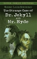 The Strange Case of Dr. Jekyll and Mr. Hyde (h�ftad)