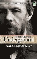 Notes from the Underground (h�ftad)